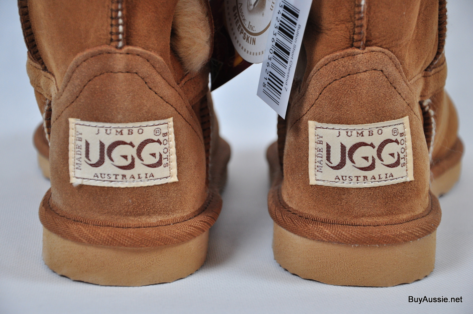 36dd7a1113e best price jumbo ugg boots 938dc 9a5cd