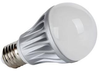 Cara menghemat Energi Listrik di rumah ala teknisi hingga turun 100%