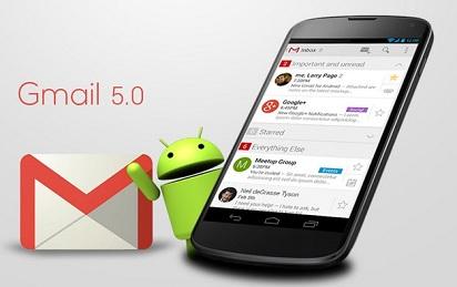 Cara Setting Email Outlook Di Android, Langkah Demi Langkah Dengan Mudah