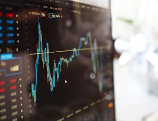 مفهوم السكالبينغ Scalping والربح من العملات الرقمية