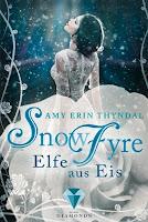 http://bambinis-buecherzauber.blogspot.de/2016/12/rezension-snowfyre-elfe-aus-eis-von-amy.html