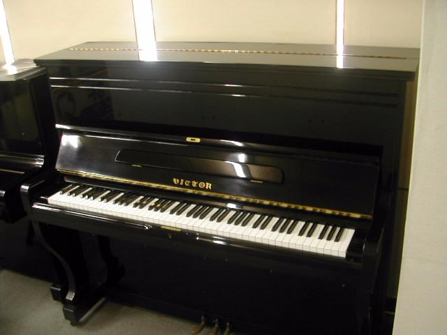 Piano Victor V32