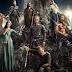 Vikings, vida y muerte de Ragnar Lothbrok