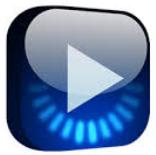 Download AVS Media Player 4.5.2.121 2017 Offline Installer