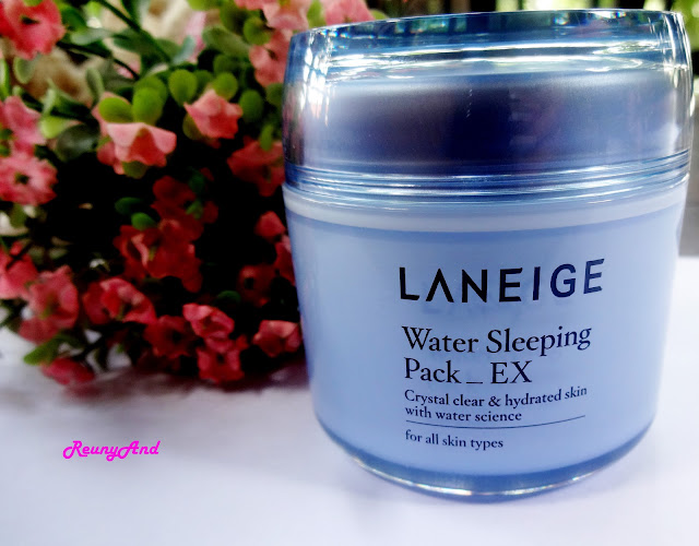 Review-Laneige-Water-Sleeping-Pack-EX