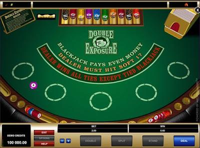 7 TIPS SEDERHANA UNTUK PEMAIN BLACKJACK - Keno Permainan Favorit Casino Online