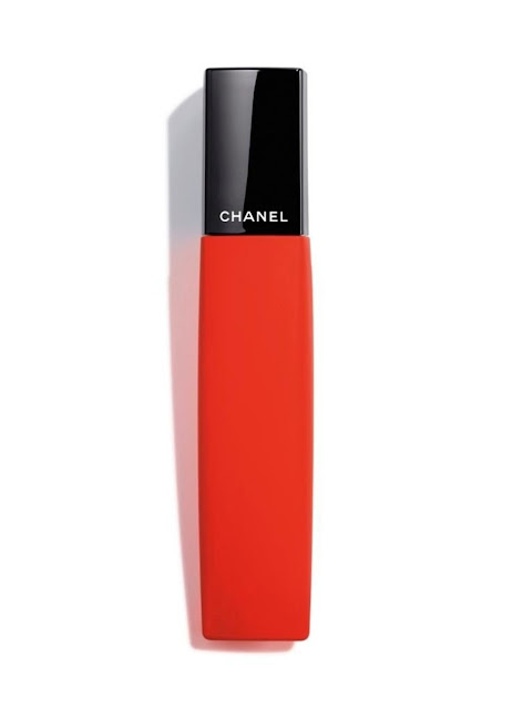 """""""Rouge Allure Liquid Powder"""" von Chanel"""