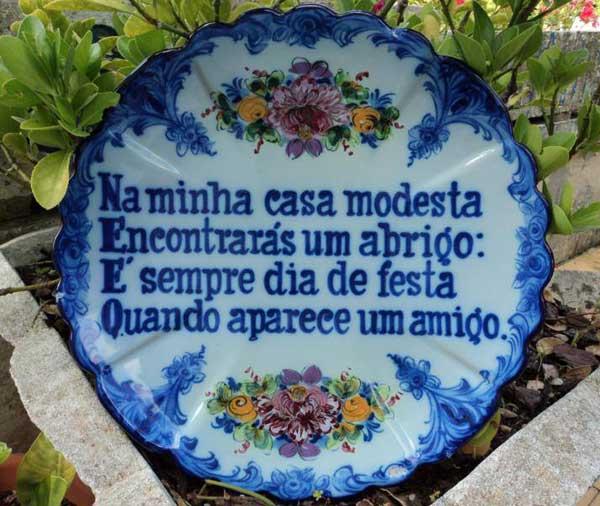 prato portugues