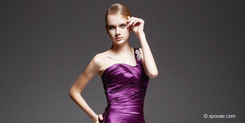 competitive price 2e186 17410 Negli outlet di abiti da sposa la qualità a prezzi accessibili