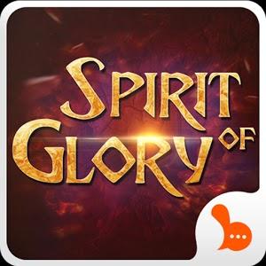 Spirit Of Glory cho pc