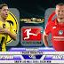 Agen Piala Dunia 2018 - Prediksi Borussia Dortmund vs Mainz 05 5 Mei 2018