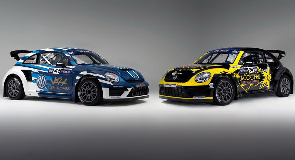 Andretti-Electric-Rallycross-4-.jpg