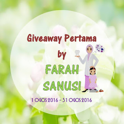 http://www.farahsanusi.com/2016/08/giveaway-pertama-by-farah-sanusi.html