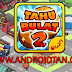 Tahu Bulat 2 Mod Apk v1.0.3 Unlimited Money Android Terbaru 2018