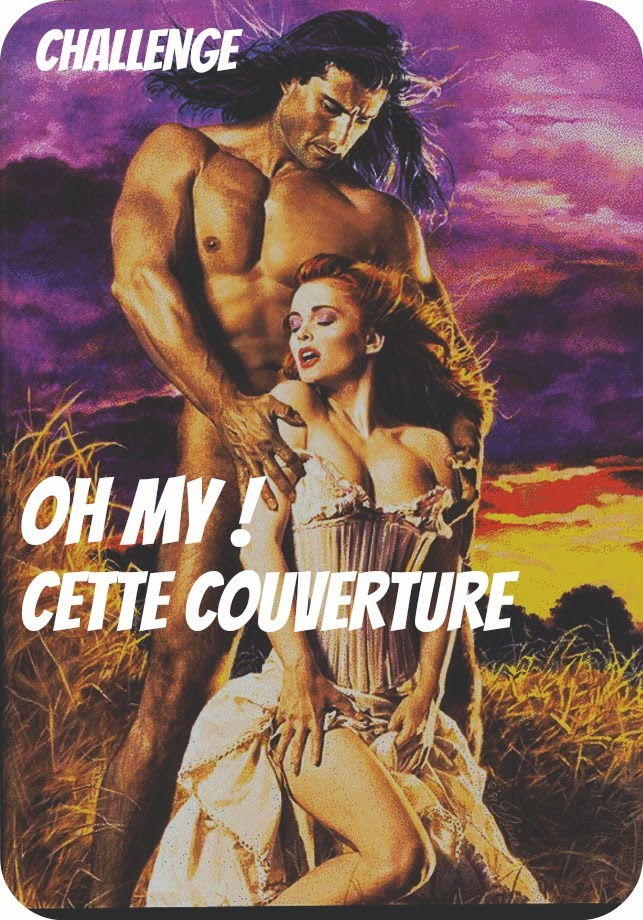 http://leslecturesdececile.fr/challenge-oh-my-cette-couverture/