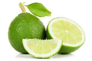 5 Benefits of Lime For Health and Beauty