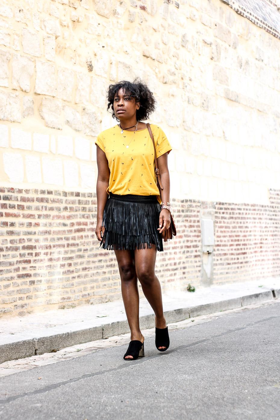blog-pour-les-filles
