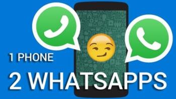 Download Whatsapp Mod Apk Terbaru Saat Ini