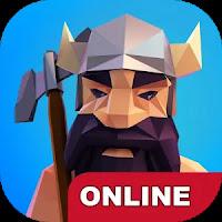Survival Craft Online Apk Download Mod