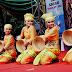 Tari Boran, Tarian Tradisional Dari Lamongan Provinsi Jawa Timur