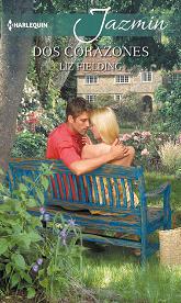 Liz Fielding - Dos Corazones