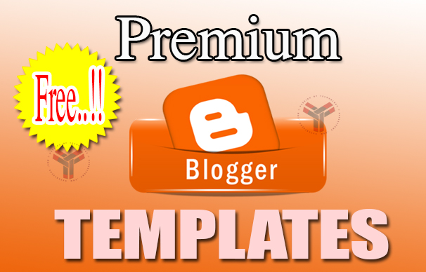 10 awesome free responsive premium blogger templates 2017 whatsapp here we are sharing some free responsive premium blogger templates its specialty is this templates are fully responsive in mobile device also providing maxwellsz