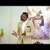 Video | Christian Bella Ft Malaika Band – Rudi | Download Mp4