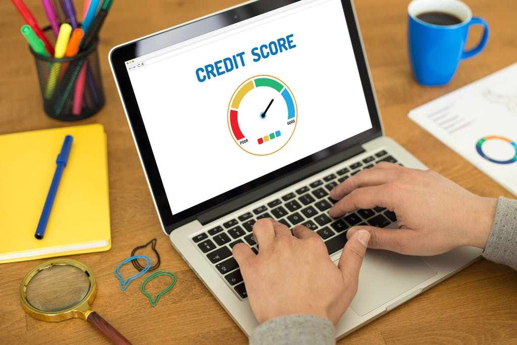 5 Mistakes that Can Affect Your CIBIL Score and Lead to a Rejection of Your Doctor Loan 3