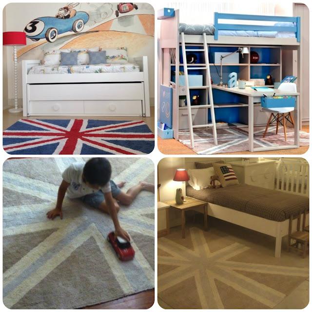 alfombras lorena canals