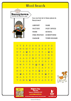http://www.walker.co.uk/UserFiles/file/2016_Word-Search_Migloo_Activity_Sheet.pdf