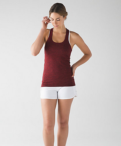 lululemon true-red-swiftly