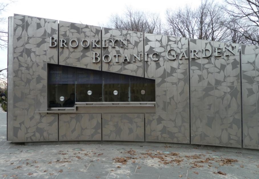 File under fiber knit purl sow brooklyn botanic garden - Brooklyn botanical garden free admission ...