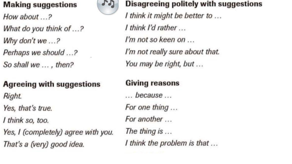 useful expressions to write an argumentative essay The essay should be well organised, with an introduction and an appropriate  conclusion and  write your essay in 140-190 words in an appropriate style.