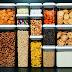 Chega de desperdicio! Confira 5 dicas para aproveitar melhor os alimentos