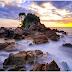 5 Pulau di Sumatera ini Bikin Kamu Move On Loh - Cocok Untuk Traveler Bahari