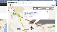 Migliori estensioni per Google Maps