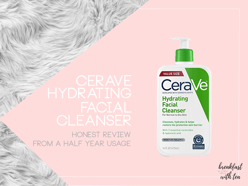 cerave hyrdating-atikahamalia(dot)com-graphic