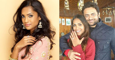 shruthi-menon-gets-married
