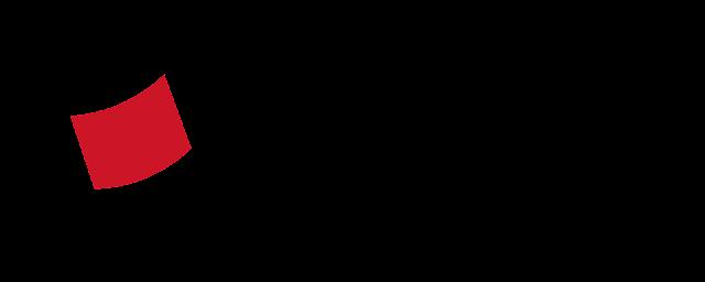 Bursa Osmangazi Arçelik Yetkili Servisi