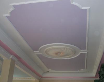 model gambar plafon gypsum kamar tidur terbaru