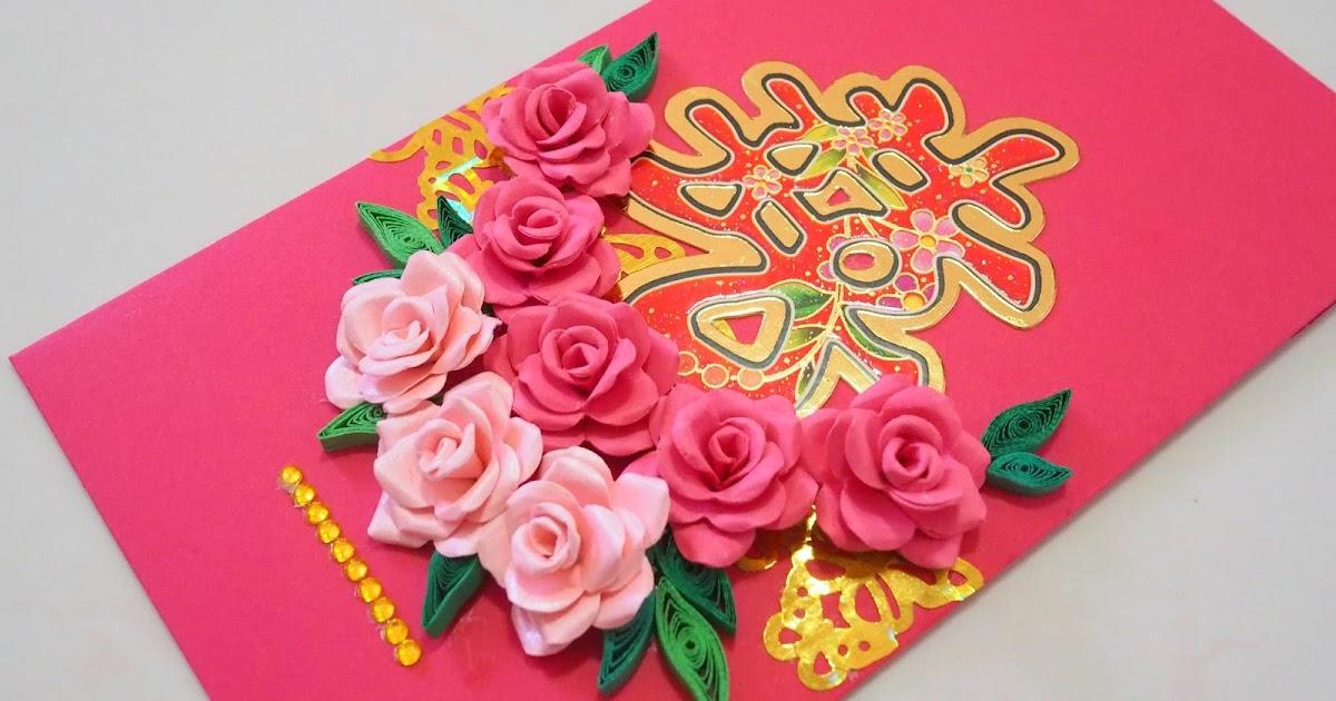 SYLV4960 Paper Wedding