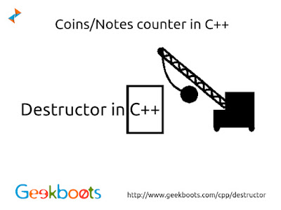 https://www.geekboots.com/cpp/destructor