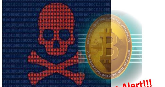 Top 3 cryptocurrency malware to avoid in year 2018