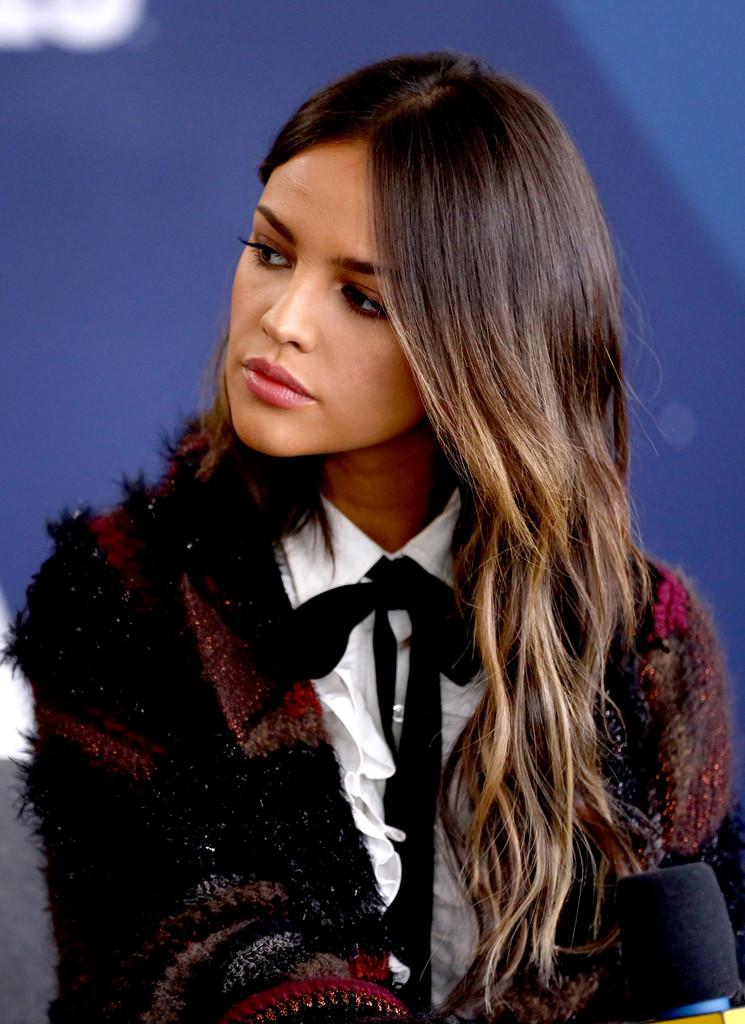 Eiza Gonzalez - 2019 Sundance Film Festival - 01/26/19