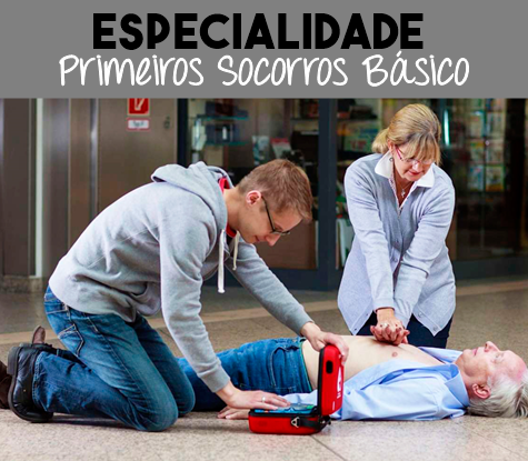 Especialidade-de-Primeiros-Socorros-Basico-Respondida