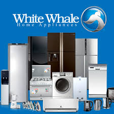 صيانة وايت ويل بالبحيرة 01140005201