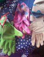 digz gloves 2