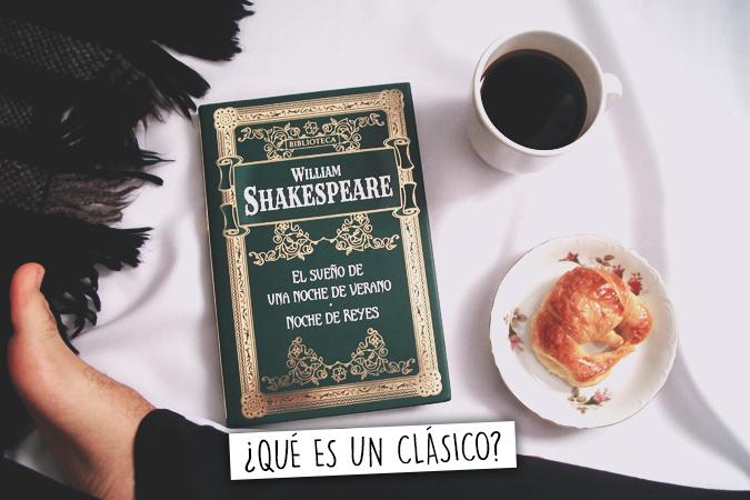 que+es+un+clasico+rodrigo+eker