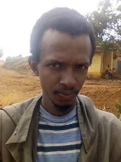 Guinée : Kindia, la carrière de sable de Koliady 2 fermée par des jeunes en colère1