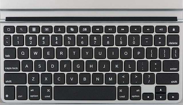 Cara Mengatasi Keyboard Laptop yang rusak atau error